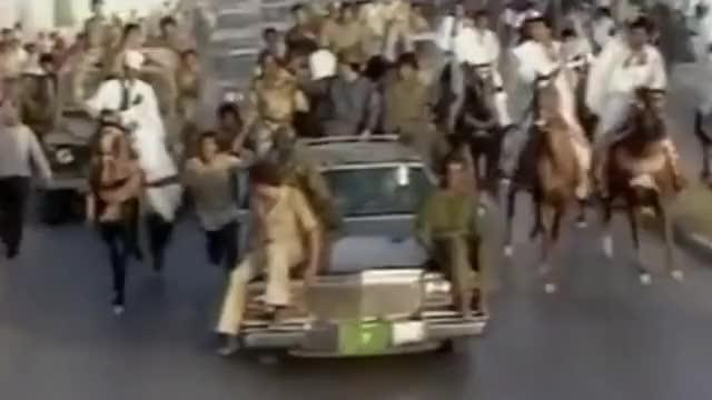 Watch Allahu Akbar! National Anthem of Green Libya! !الله أكبر (English Subtitles ,ترجمة عربية) GIF on Gfycat. Discover more All Tags, Libya, NATO, Palestine, arab, bombing, gaddafi, jamahiriya, kaddafi, libyan, qaddafi, socialism GIFs on Gfycat