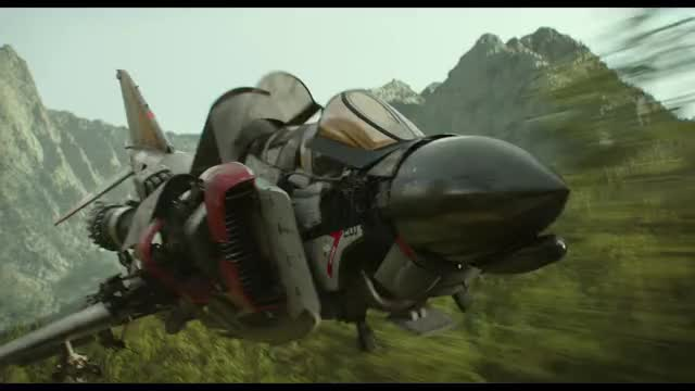 Watch Starscream GIF on Gfycat. Discover more related GIFs on Gfycat
