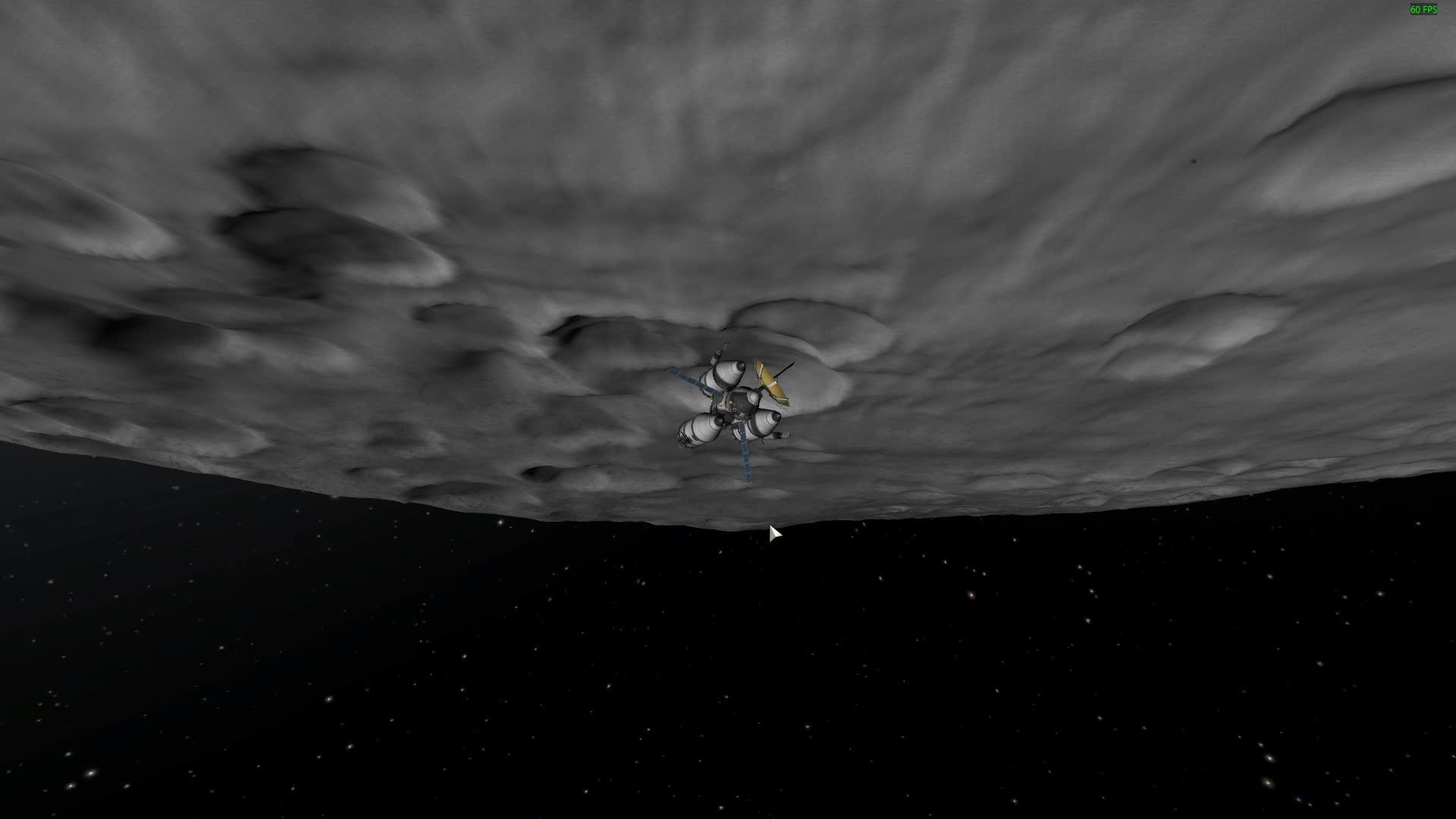 Kerbal Space Program 2018.04.25 - 18.21.07.01 GIFs