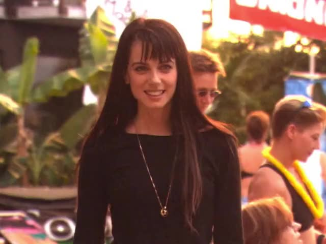 Watch and share The L Word GIFs and Amazed GIFs by MikeyMo on Gfycat
