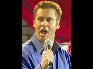 Watch and share Brian Regan-You Too And Stuff GIFs on Gfycat