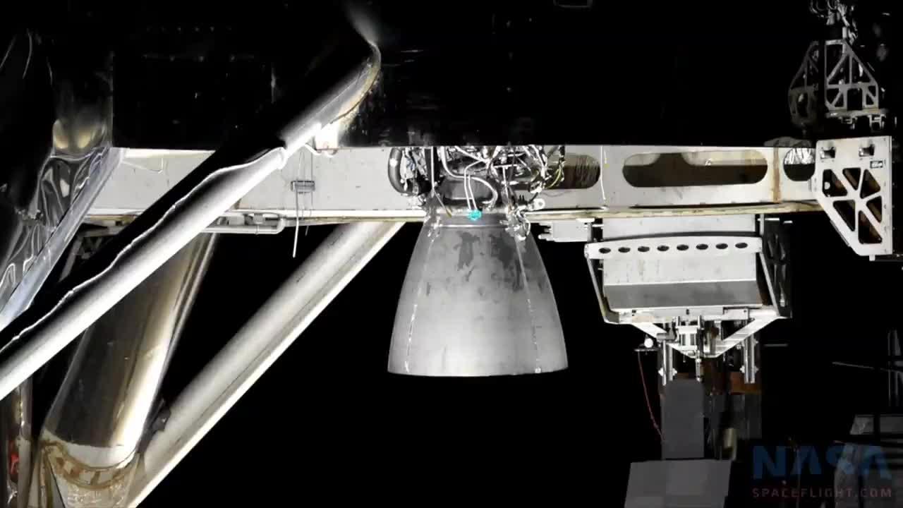 spacex, spacexmasterrace, starship, starship spacexmasterrace, Starship spacexmasterrace GIFs