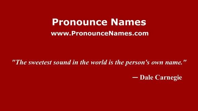 Watch Pronounce Names - How to Pronounce Nevaeh GIF on Gfycat. Discover more How-to (Conference Subject), Pronounce Names, Pronounce Nevaeh, Pronunciation of Nevaeh, how to pronounce Nevaeh GIFs on Gfycat