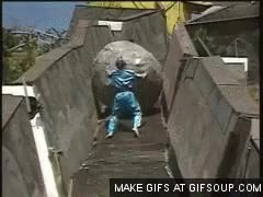 Watch and share Boulder GIFs on Gfycat