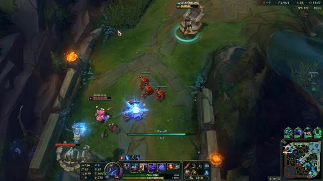Watch gold GIF by Overwolf (@overwolf) on Gfycat. Discover more Gaming, Kill, League of Legends, Overwolf, Win, Zed GIFs on Gfycat