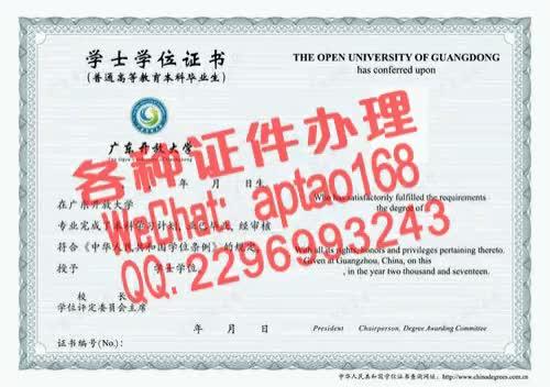 Watch and share 0wey2-购买新罕布什尔州驾照多少钱V【aptao168】Q【2296993243】-xd9t GIFs by 办理各种证件V+aptao168 on Gfycat
