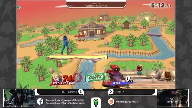 Watch Top 20 Smash 4 Plays of February 2017 - Super Smash Bros Wii U (SSB4) GIF on Gfycat. Discover more emg, smashgifs, top GIFs on Gfycat