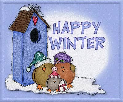 Watch and share 1000+ Images About ♦Winter GIFs on Gfycat
