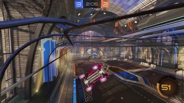 Watch poggers GIF by @whifflander on Gfycat. Discover more RocketLeague GIFs on Gfycat