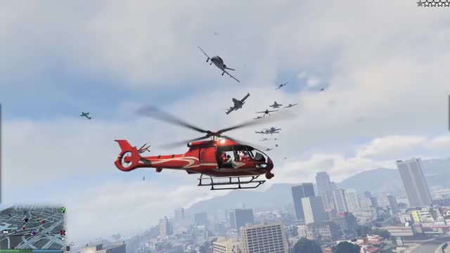 Watch and share Angry Planes In A Public Game (reddit) GIFs on Gfycat