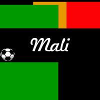 🇲🇱 — Mali GIFs
