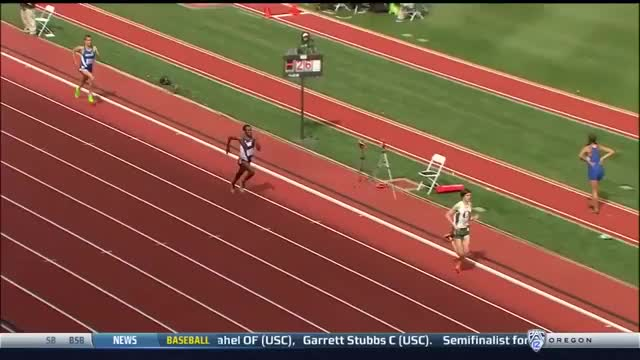 Watch Oregon runner prematurely celebrates win, gets passed at finish line (reddit) GIF by @kmarko on Gfycat. Discover more sonics GIFs on Gfycat