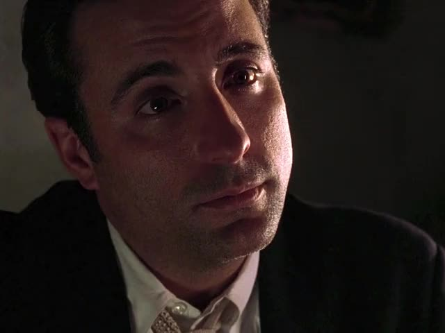 Watch and share Can't Believ GIFs and Andy Garcia GIFs by MikeyMo on Gfycat
