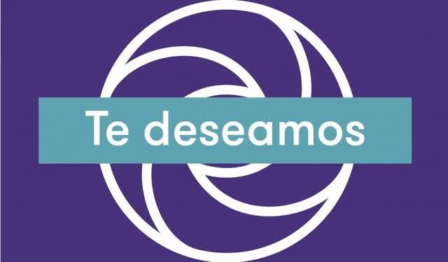 Watch and share Grant Thornton Argentina Les Desea Muchas Felicidades Y Los Mejores Deseos Para Este 2018 GIFs by grantthorntonarg on Gfycat