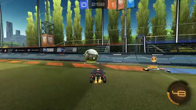 Watch and share Ceiling Shot GIFs by brookswrx on Gfycat