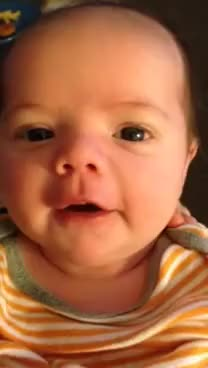 Watch Logan GIF on Gfycat. Discover more baby GIFs on Gfycat