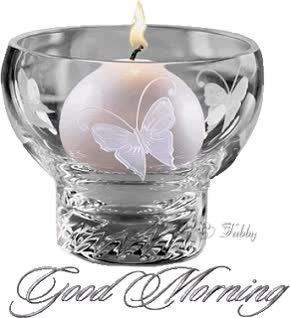 Watch and share Good Morning Gif GIFs by Kuldip Panwar on Gfycat