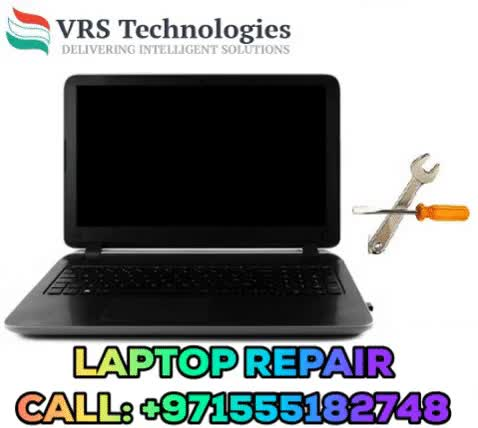 Watch and share Computer Repair GIFs and Laptop Repair GIFs by vrscomputers on Gfycat