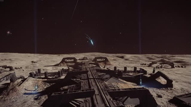 Watch Elite Dangerous 2018.12.19 - 14.42.46.02 GIF on Gfycat. Discover more related GIFs on Gfycat