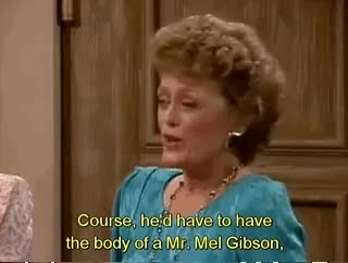 Watch Women Literally Only Want One Thing And It's Fucking Disgusting GIF on Gfycat. Discover more rue mcclanahan GIFs on Gfycat