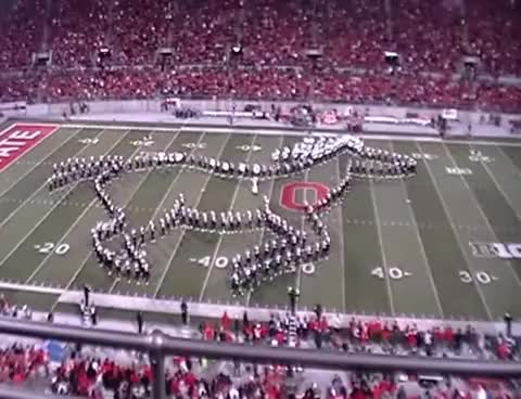 Watch ohio state GIF on Gfycat. Discover more related GIFs on Gfycat