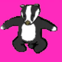 Watch and share Badger GIFs on Gfycat