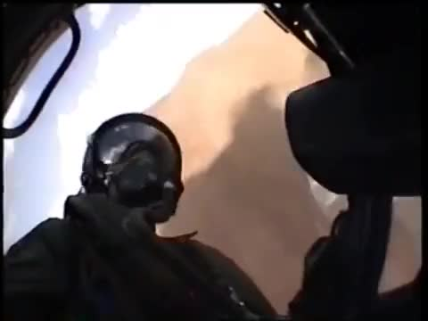 French Air Force shenanigans in Morocco  (reddit) GIF by (@nab2br