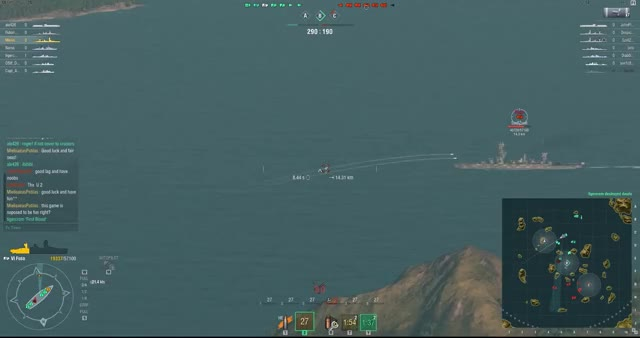 Watch These never get old. The sole reason I play with BB's (reddit) GIF on Gfycat. Discover more WoWs, WorldofWarships, worldofwarships GIFs on Gfycat