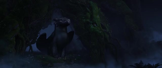 Watch this advert GIF by How To Train Your Dragon (@howtotrainyourdragon) on Gfycat. Discover more fail, funny, how to train your dragon, how to train your dragon the hidden world, httyd, httyd3, toothless GIFs on Gfycat