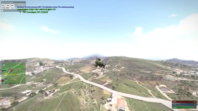 Watch and share Combat Land GIFs on Gfycat