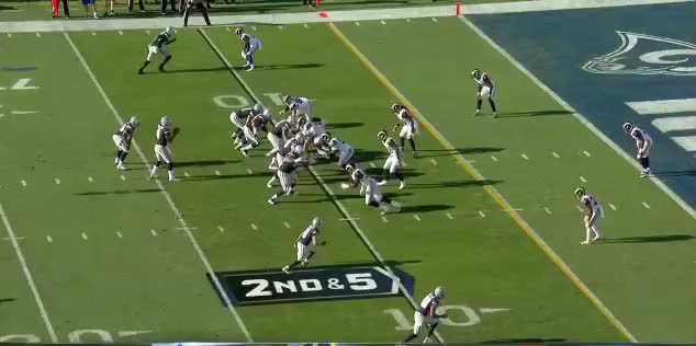 Watch and share Trueblue GIFs and Cowboys GIFs by Chipper on Gfycat