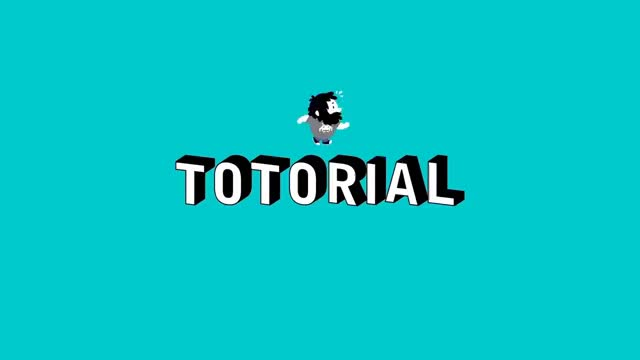 Watch and share TAÇA SUBMARINO TOTORIAL   PARTE 1 GIFs on Gfycat