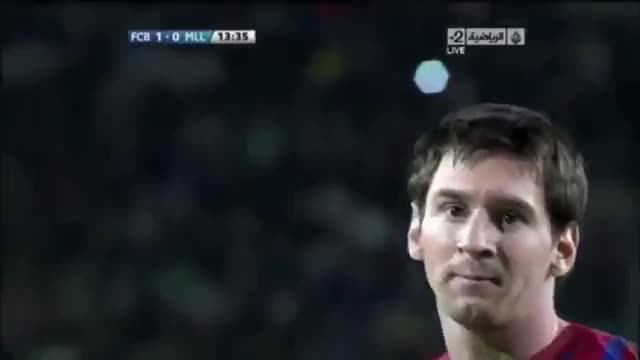 Watch and share Lionel Messi GIFs and Barça GIFs on Gfycat