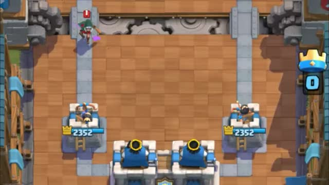 Watch and share Clashroyale GIFs and Crk GIFs by Clash Royale Kingdom on Gfycat