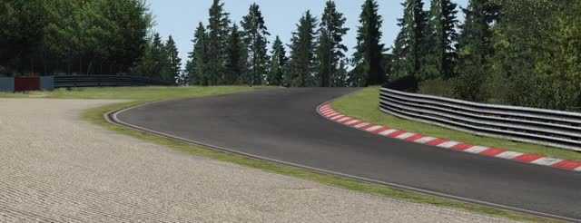 Watch and share Assetto Corsa GIFs by oh on Gfycat
