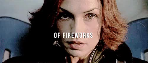 Watch and share The Last Stand GIFs and Famke Janssen GIFs on Gfycat