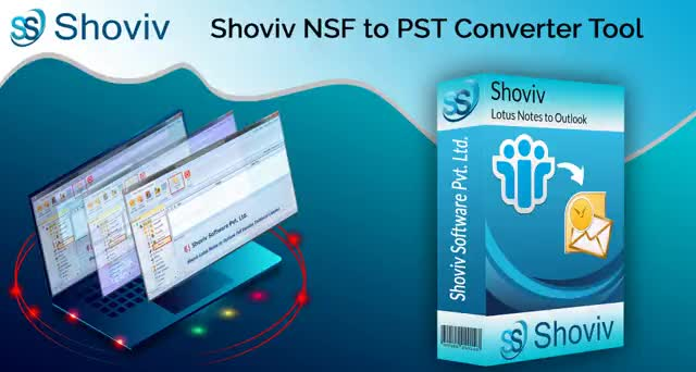 Watch and share NSF-to-PST-Converter-Wallpaper-06 GIFs on Gfycat