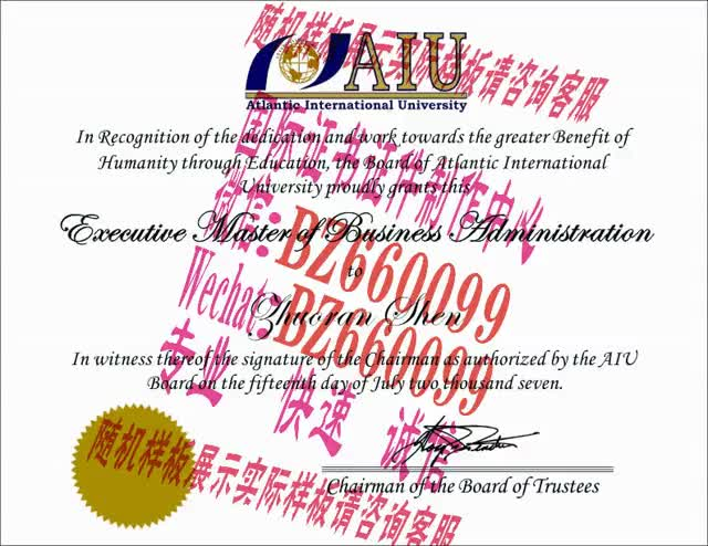 Watch and share 办理香港演艺学院毕业证成绩单[咨询微信:BZ660099]办理世界各国证书证件 GIFs on Gfycat