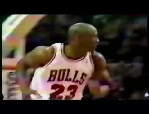 Watch Greatest Ever GIF on Gfycat. Discover more Jordan highlight GIFs on Gfycat