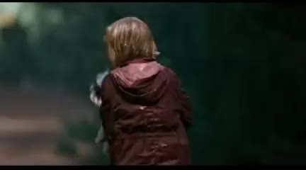 Watch Bridge To Terabithia - The Farewell Scene GIF on Gfycat. Discover more Bridge, farewell, scene, terabithia GIFs on Gfycat