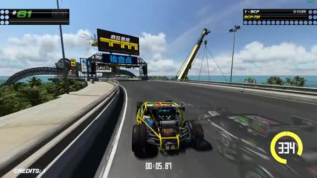 Watch Trackmania Turbo 2019.03.05 - 03.38.10.04.DVR GIF by @bcp-tm on Gfycat. Discover more trackmaniaturbo GIFs on Gfycat
