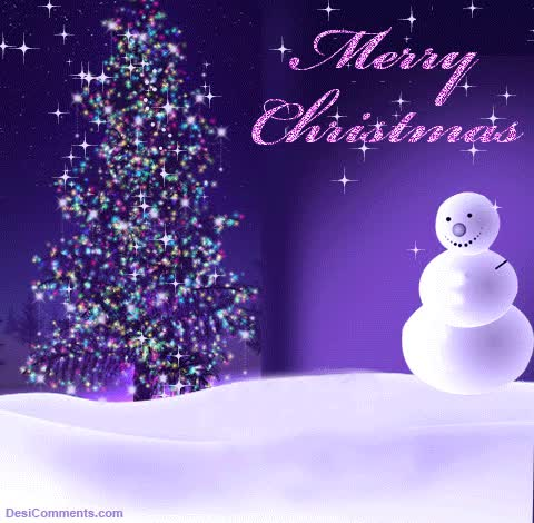 Watch Animated Christmas Snow Man GIF on Gfycat. Discover more related GIFs on Gfycat