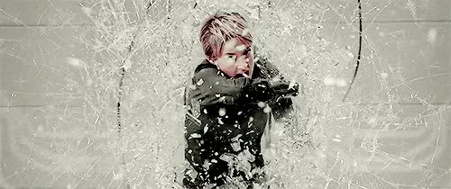 Watch insurgent trailer GIF on Gfycat. Discover more related GIFs on Gfycat