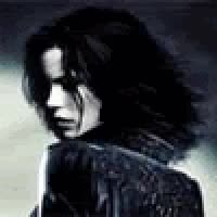 Watch Selene GIF on Gfycat. Discover more related GIFs on Gfycat