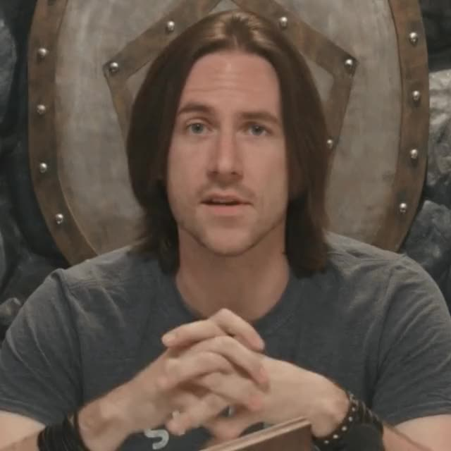 Watch this thumbs up GIF by Geek & Sundry (@geekandsundry) on Gfycat. Discover more criticalrole, critrole, mercer, thumbs up GIFs on Gfycat