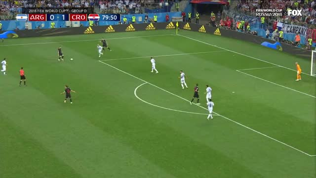 Watch and share Argentina GIFs and Croatia GIFs on Gfycat