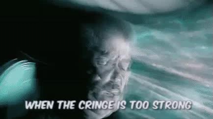 cringe GIFs