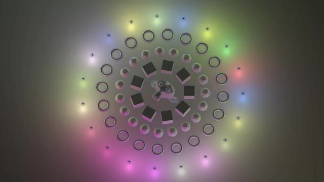 Watch MANDALA BLENDER GIF by BSGFYCAT (@blendersushi) on Gfycat. Discover more alien, animation, mandala GIFs on Gfycat