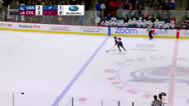 Watch and share Highlights GIFs and Hockey GIFs on Gfycat