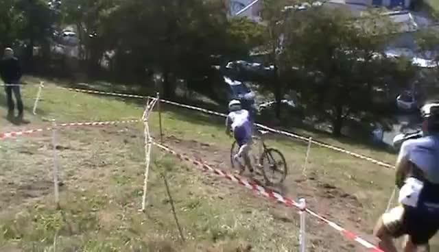 fail velo bike, supa velo fail GIFs
